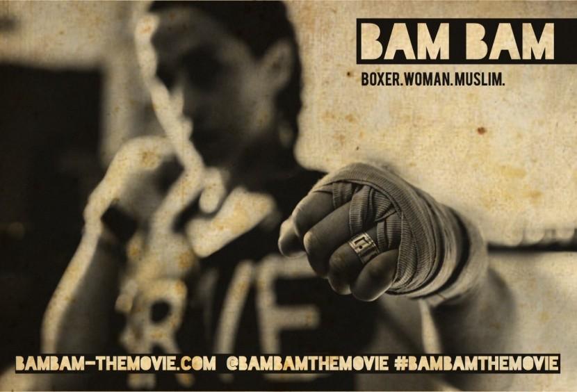 bam bam picture